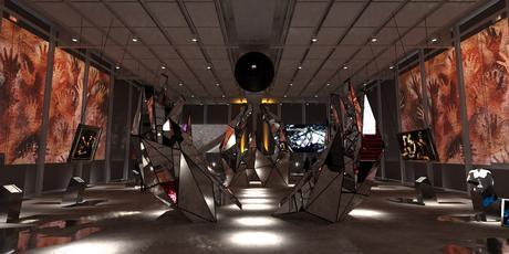 U.MANO – Arte e scienza: antica misura, nuova civiltà