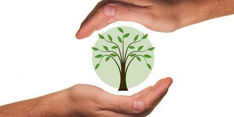 prodotti ecologici