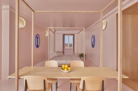 Airbnb Casa d'artista - Casa Cuoco, Molise