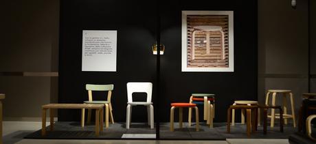 Artek, Art & Technology -  Museo Bailo, Treviso