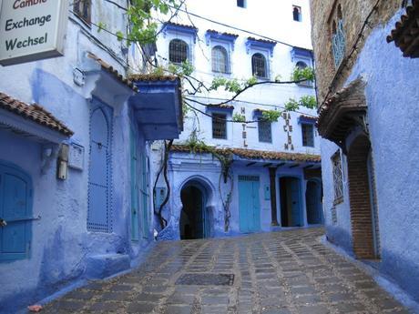 Risultati immagini per marocco turistico