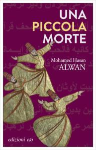 Mazen Maaruf, Mohamed Hasan Alwan e Yasmina Khadra a Più Libri Più Liberi a Roma