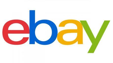 Ebay, codice sconto fino a 100€, da spendere entro il 15 dicembre 2019 - Notizia