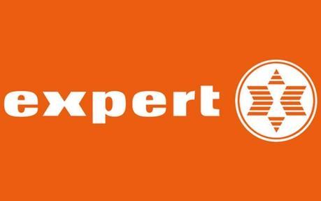 Expert, Volantino Orange Christmas con le prime offerte e sconti di Natale 2019 - Notizia