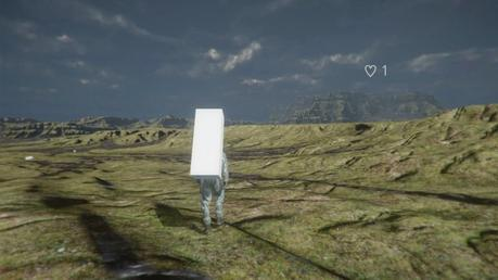Death Stranding, arriva su Steam la parodia Man Standing di Hideko Kojimba - Notizia - PS4