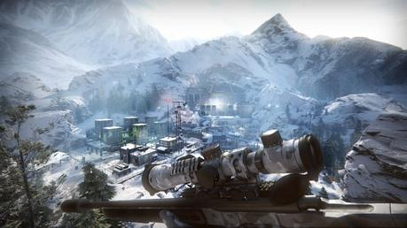 Sniper Ghost Warrior Contracts - Consigli per diventare un cecchino perfetto - Speciale - PS4