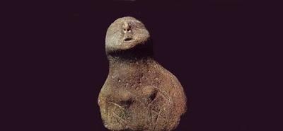 Puglia, il più grande sito archeologico neolitico d'Europa