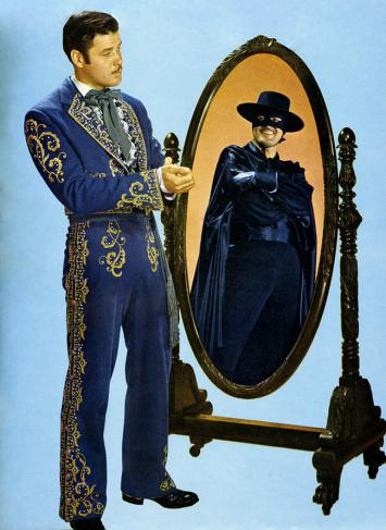 """Siderno (RC): """"100 anni di Zorro – Generazioni a confronto"""""""