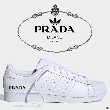 sneakers prada for adidas collaborazione prada per adidas vendita collezione prada per adidas mariafelicia magno fashion blogger colorblock by felym fashion bloggers italy italian fashion bloggers