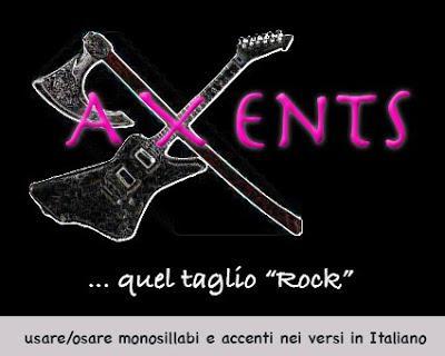 AXENTS-La nuova rubrica del Blog di Bernardo Lanzetti: FANTALITA'