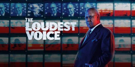 The Loudest Voice, su Sky Atlantic la rovinosa caduta del CEO di Fox News