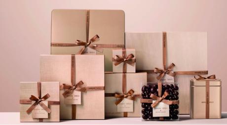 Grucce, cartellini e packaging: i dettagli che possono fare la differenza