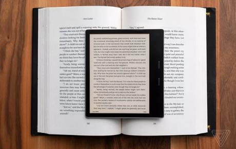 10 cose da regalare a un lettore