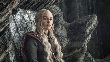 News | Game Of Thrones: 8 rivelazioni dal commento finale del DVD