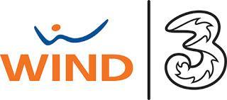 Wind Tre porta la fibra ultraveloce FTTH ad Ascoli Piceno e a Macerata