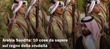 20191204-ArabiaSaudita-01