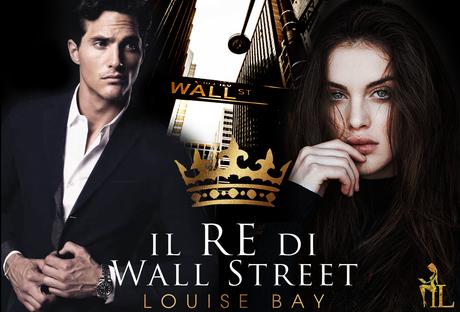 Recensione Anteprima: WALL STREET
