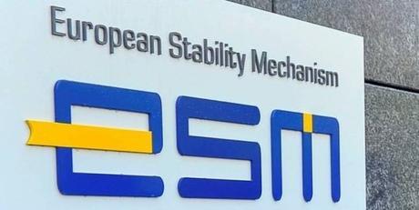 La riforma del #MES, i limiti dell'architettura dell'euro e il rischio #Italexit