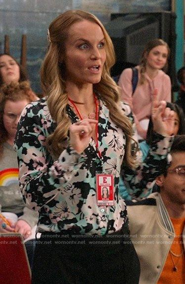 Image result for high school musical 1x04
