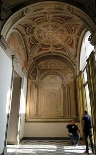 Napoli: Certosa San Martino e Castel Sant'Elmo