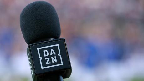 DAZN Serie B 15a Giornata - Diretta Esclusiva   Palinsesto e Telecronisti