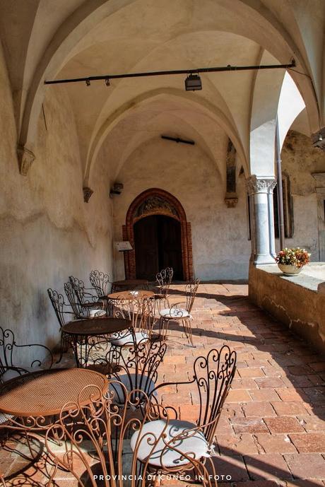 Fotografie Chiesa di San Giovanni - Saluzzo