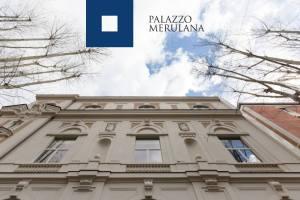"""7 – 8 dicembre 2019 """"P(arti)ture e rein(canto). Sinfonia a due voci per quadri e gioielli"""" al Palazzo Merulana"""