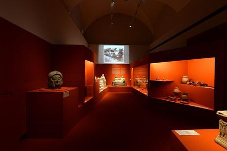 Etruschi: viaggio nelle terre dei Rasna