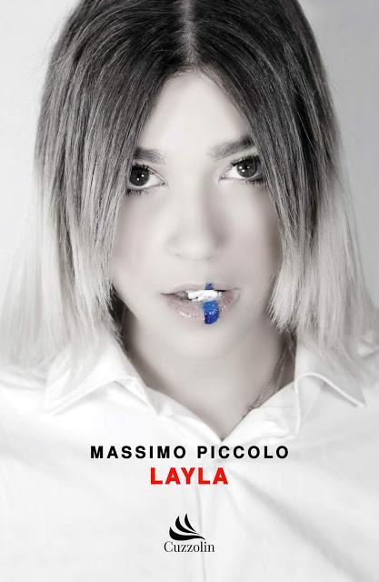 Layla di Massimo Piccolo