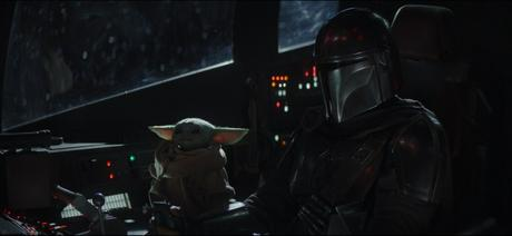 Image result for the mandalorian 1x04