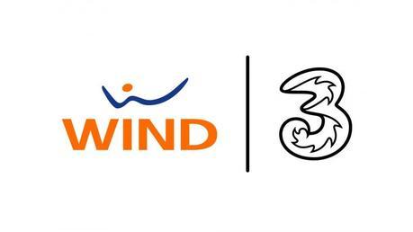 Vodafone e Wind Tre: 10 milioni di euro di multa dopo le segnalazioni di iliad - Notizia