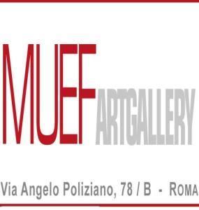 """7 dicembre 2019 """"Lo Zabaione. Mescolanza di storie, poesia e musica"""" al Muef ArtGallery"""