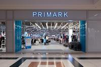 Primark: New Opening, al Centro Commerciale Fiordaliso