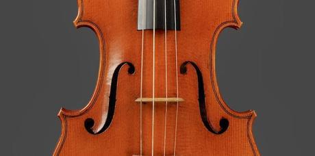 I violini più costosi mai realizzati al mondo