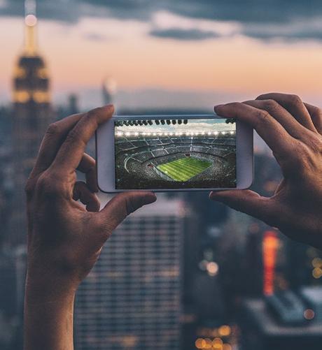 Auditel pubblica ascolti via App, ulteriore passo verso la Total Audience TV