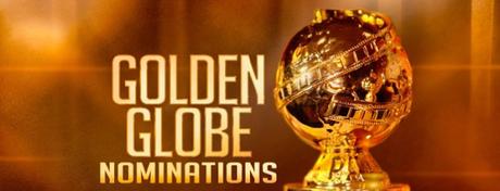GOLDEN GLOBES 2020: PER ORA VINCE NETFLIX...