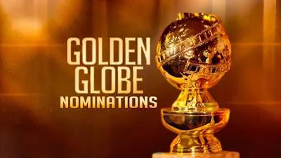 Golden Globes 2020 - Le Nominations