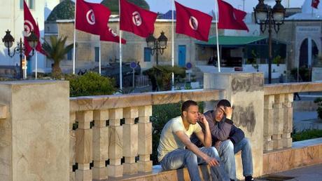L'economia della Tunisia preoccupa. La salverà Kais Saied?