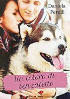 Intervista all'autore...  Daniela Perelli