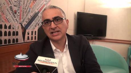 Camera di Cooperazione Italo Araba: l'imprenditore sardo Raimondo Schiavone (Primaidea) amministratore delegato e vicepresidente esecutivo con delega alla cooperazione