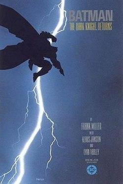 """Milano, Biblioteca di Morando: il 12 dicembre l'incontro """"Batman vs Zorro"""""""