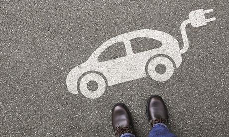 L'Europa vuole contare nella produzione di batterie per EV