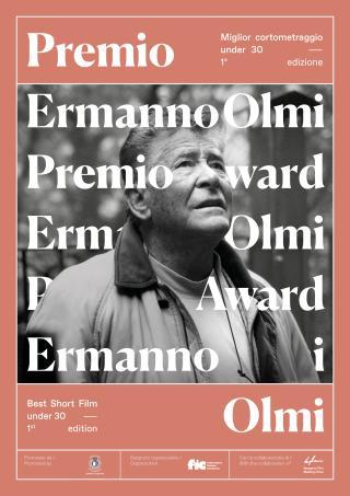 """Premio Ermanno Olmi I edizione: vince """"Da-Dzma"""" di Jaro Minne"""