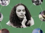 """Brasile conoscere vita lotta Marina Silva donna brasiliana """"molto speciale"""" difesa dell'Ambiente solo"""