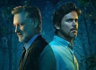 """""""The Sinner"""": annunciata la data della 3^ stagione, nuovo trailer"""