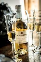 Speciale Natale 2019: Monteverro