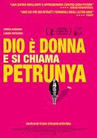 ANDIAMO AL CINEMA - LE USCITE DELLA SETTIMANA  (12 - 17 DICEMBRE)