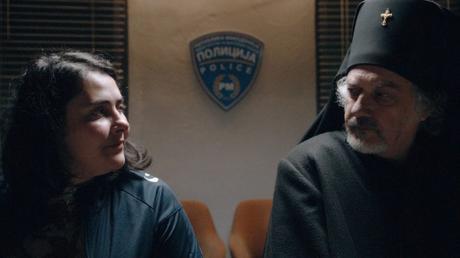 Recensione: Dio è donna e si chiama Petrunya, un film di Teona Strugar Mitevska