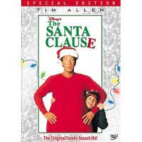 5 cose che...  #35  5 film natalizi che riguardo ogni anno