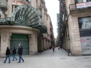 Recensione: L'ombra del vento Carlos Ruiz Zafon